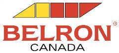 Belron Canada
